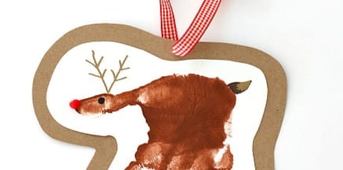 Edna App Gear Up For Christmas With These Eyfs Early Years Craft Ideas